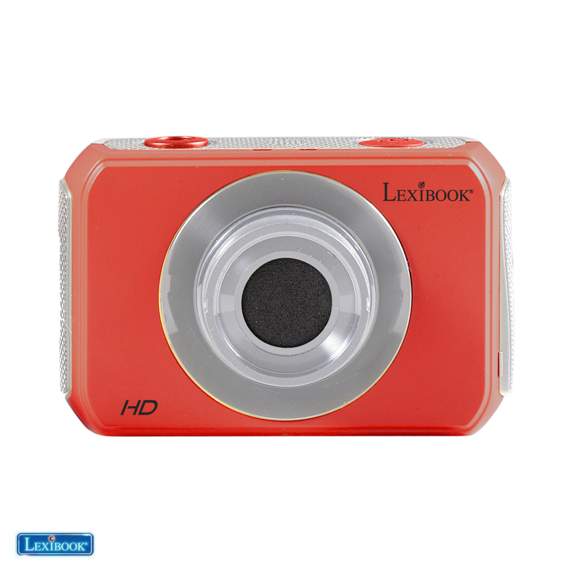 Action Camera  5M pixels_product_product_product_product