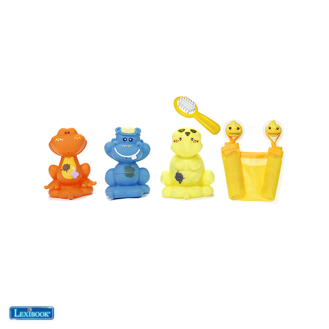 Yayé® Cleaning Toys - Bundle_product