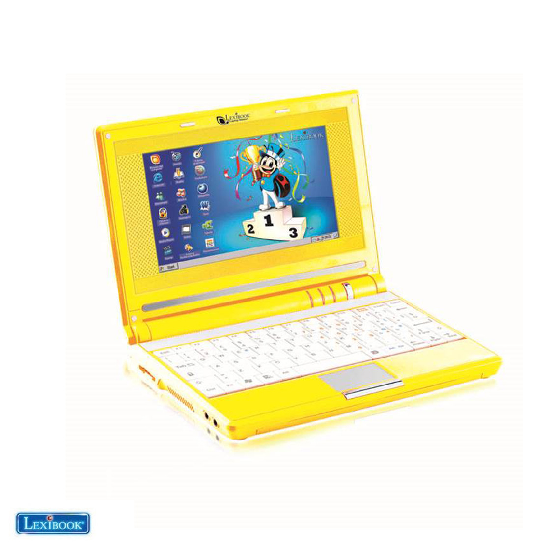 Lexibook® Laptop Master_product_product