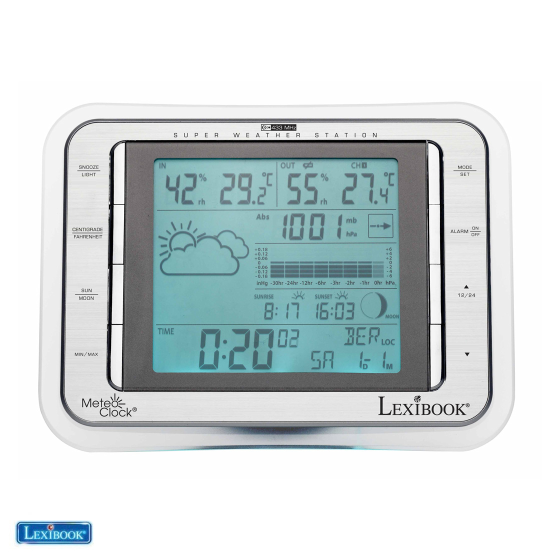 Pure Meteoclock Weather Station_product_product_product