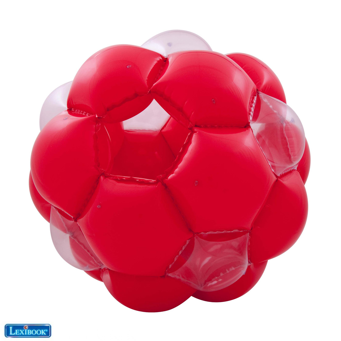 Giant Inflatable Ball_product_product_product